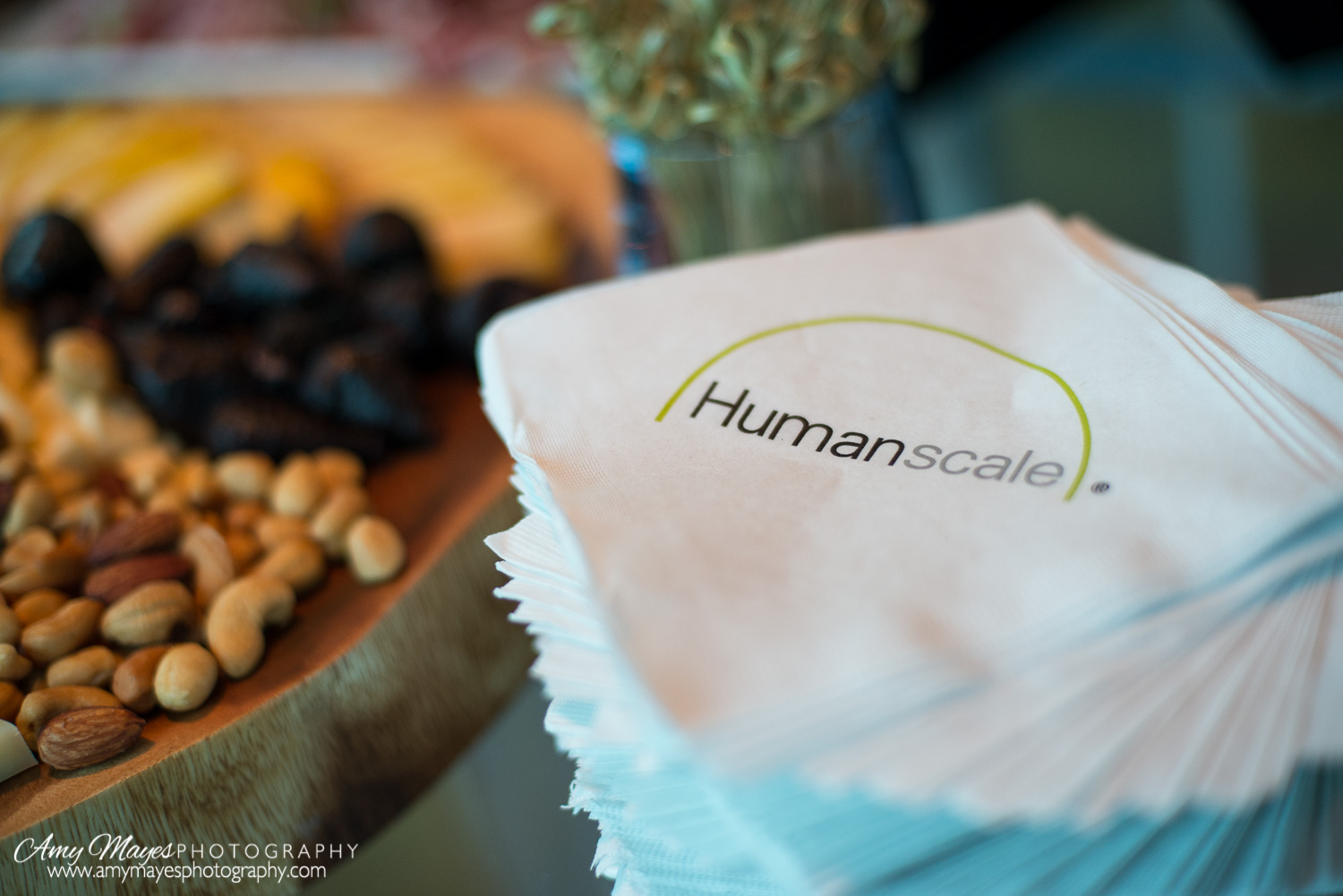 Humanscale Event Photography