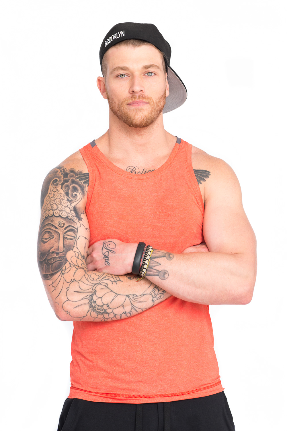 Amy Mayes Photography Man with Tattoos White Background.jpg