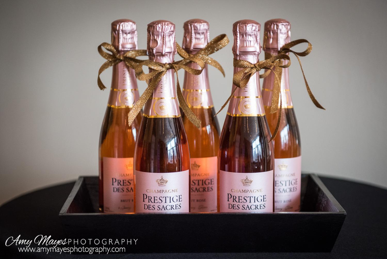blog champagne
