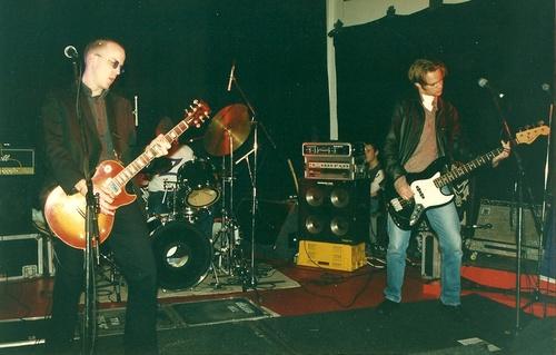 Splitter+Live+1997 (1).jpg