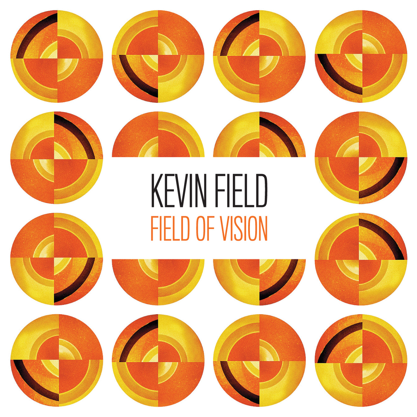 Kevin Field Field Of Vision.jpg