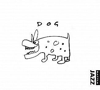 Dog Image.jpg