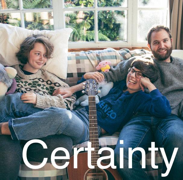 Certainty_AlbumCover_Certainty.jpg