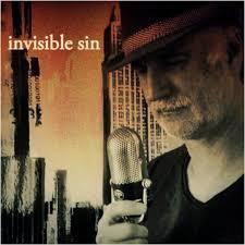 PaulSchreuder_AlbumCover_InvisibleSin.jpg