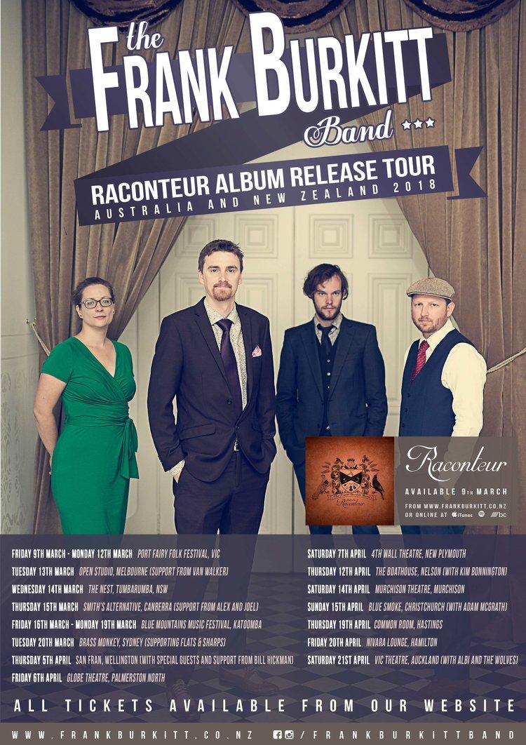 album+tour+poster+DONE+(1).jpg