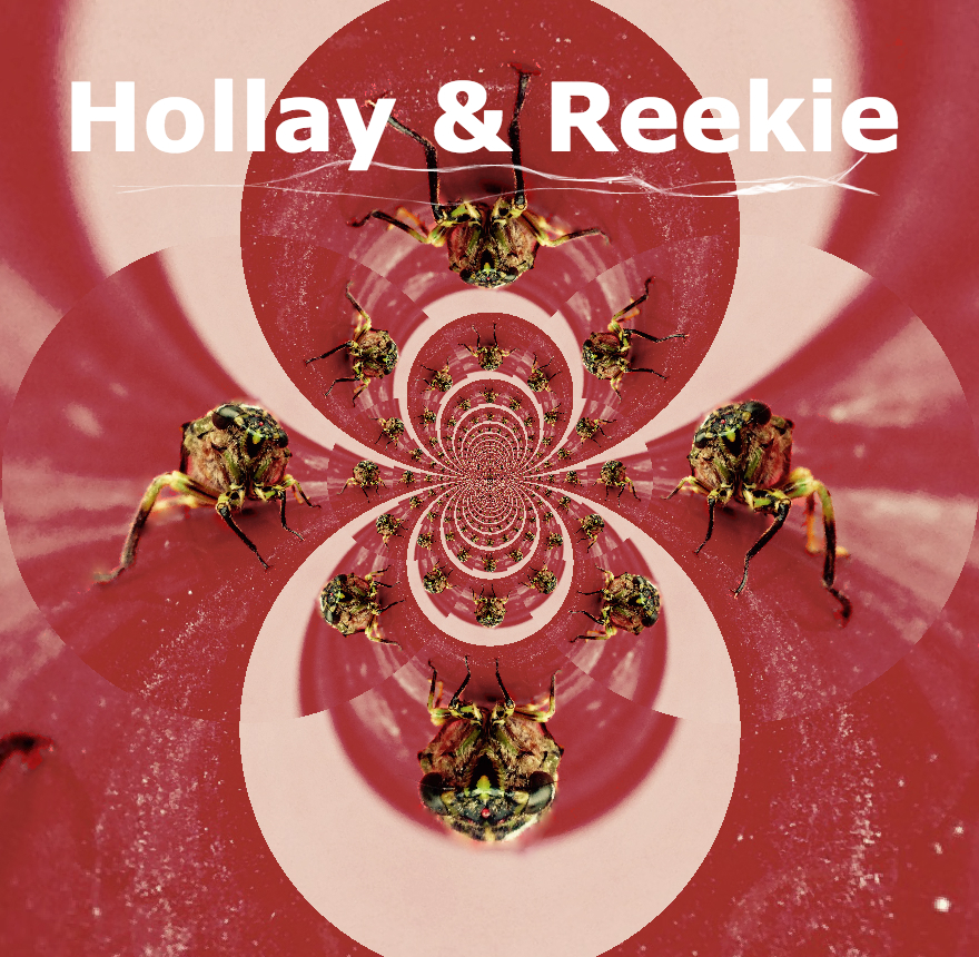 Hollay Reekie.jpg