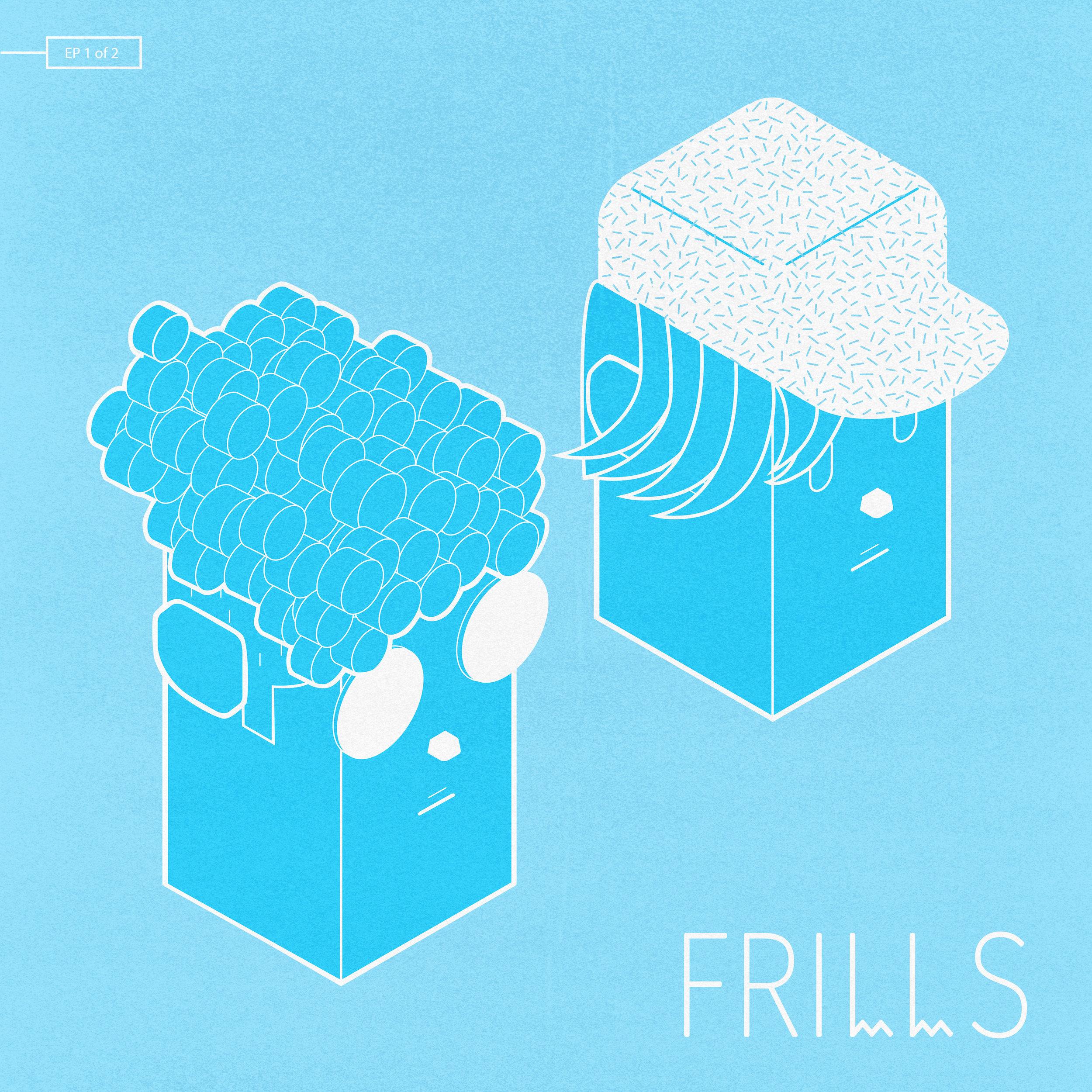 Frills_AlbumCover_HumanBeingz.jpg