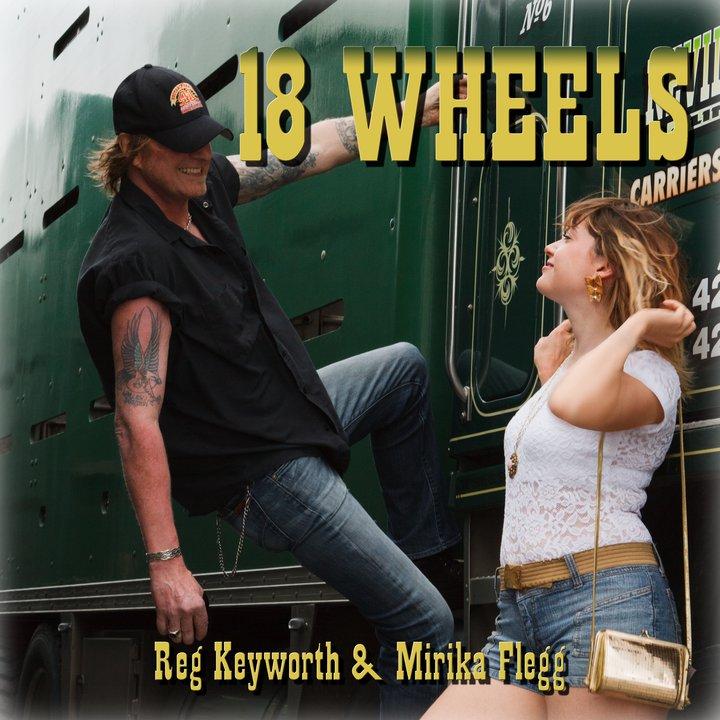 18 wheels promo.jpg