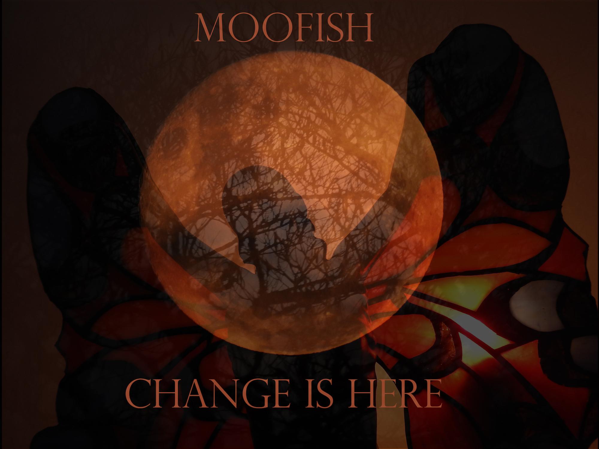 MooFish_AlbumCover_ChangeIsHere.jpg