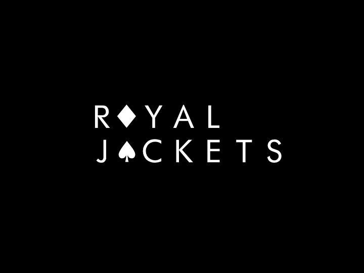 ROYAL JACKETS