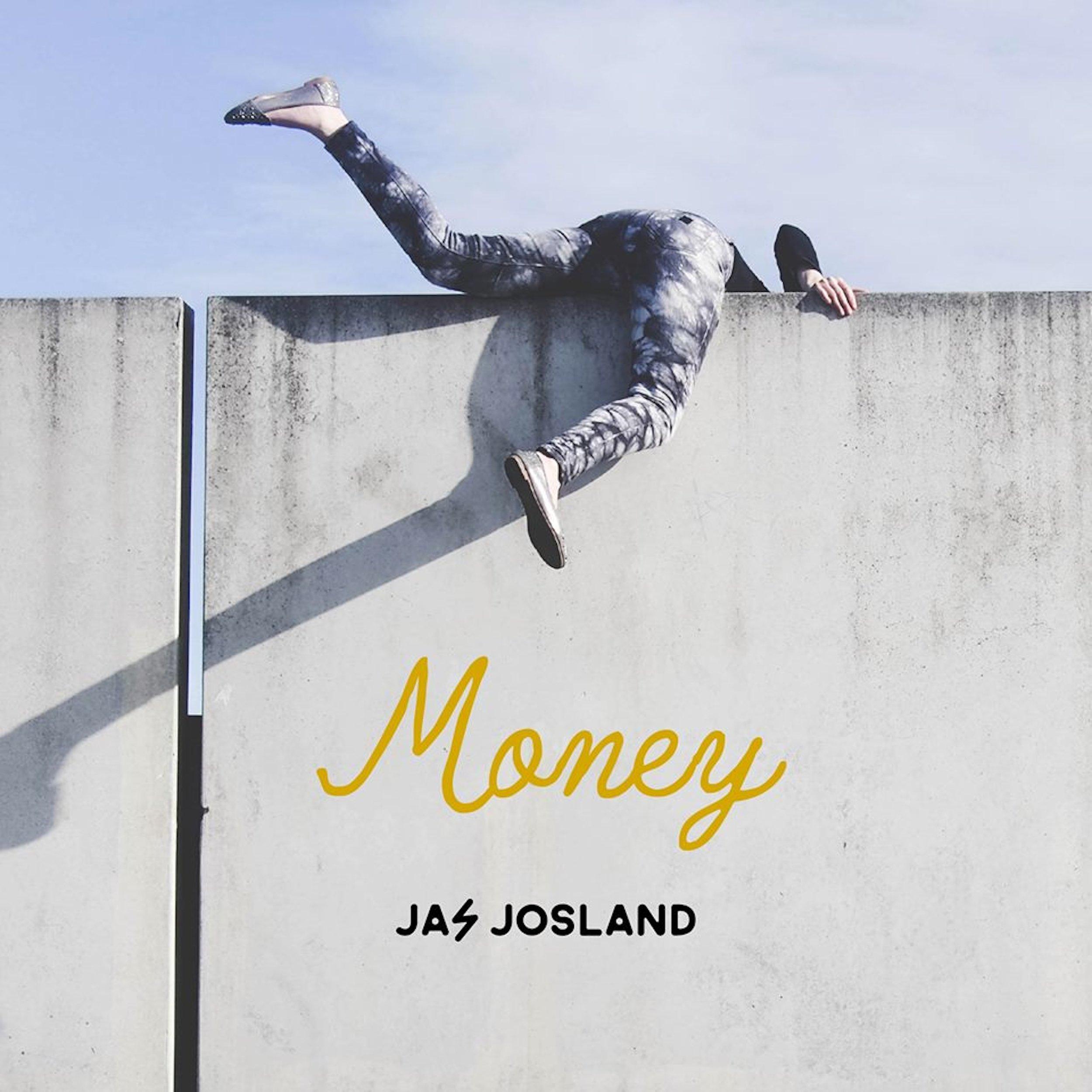 Money Album cover.jpg