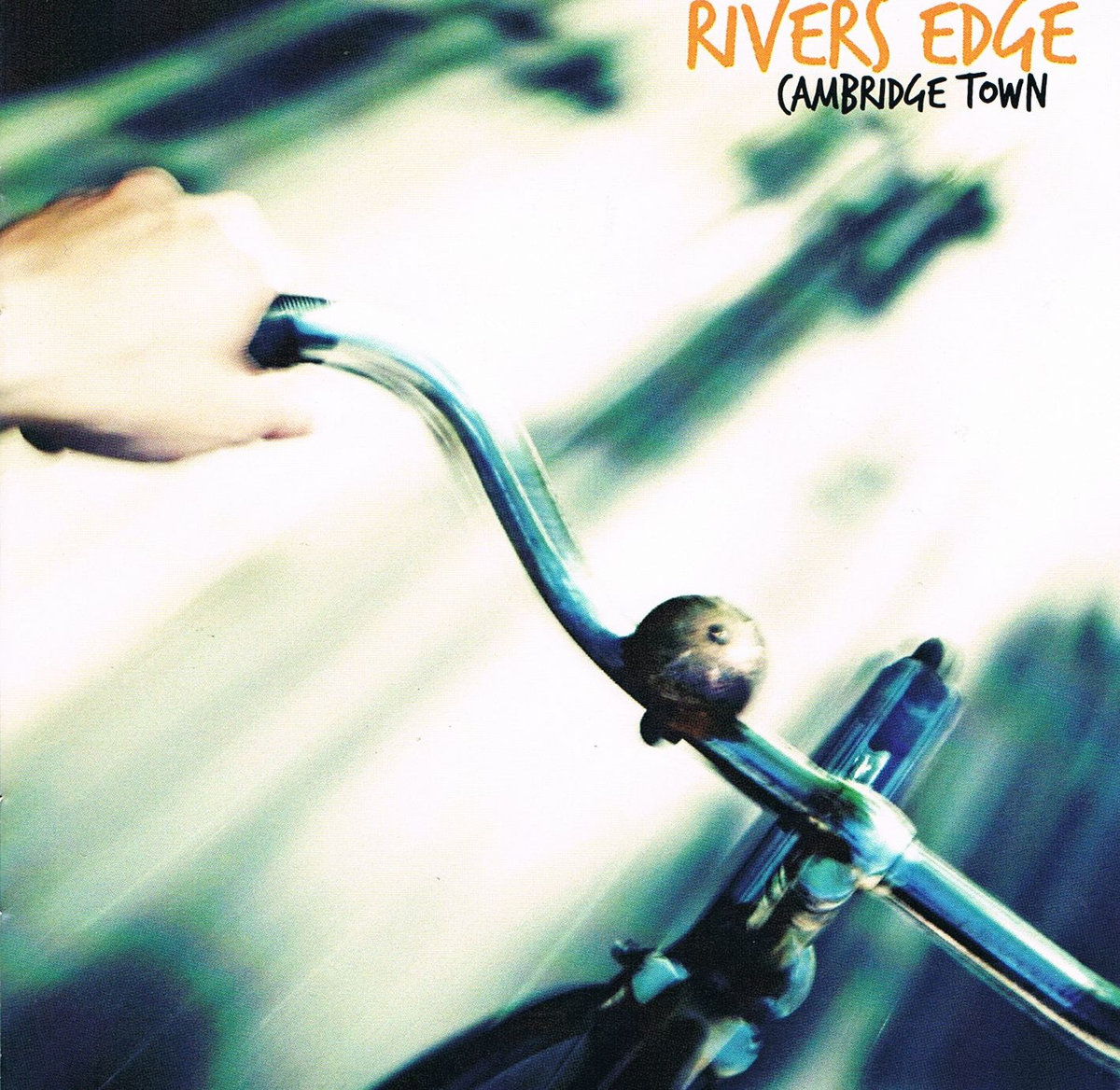 RiversEdge_AlbumCover_CambridgePoint.jpg