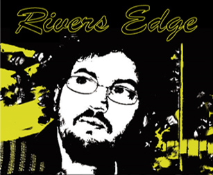 RiversEdge_PressShot.jpg