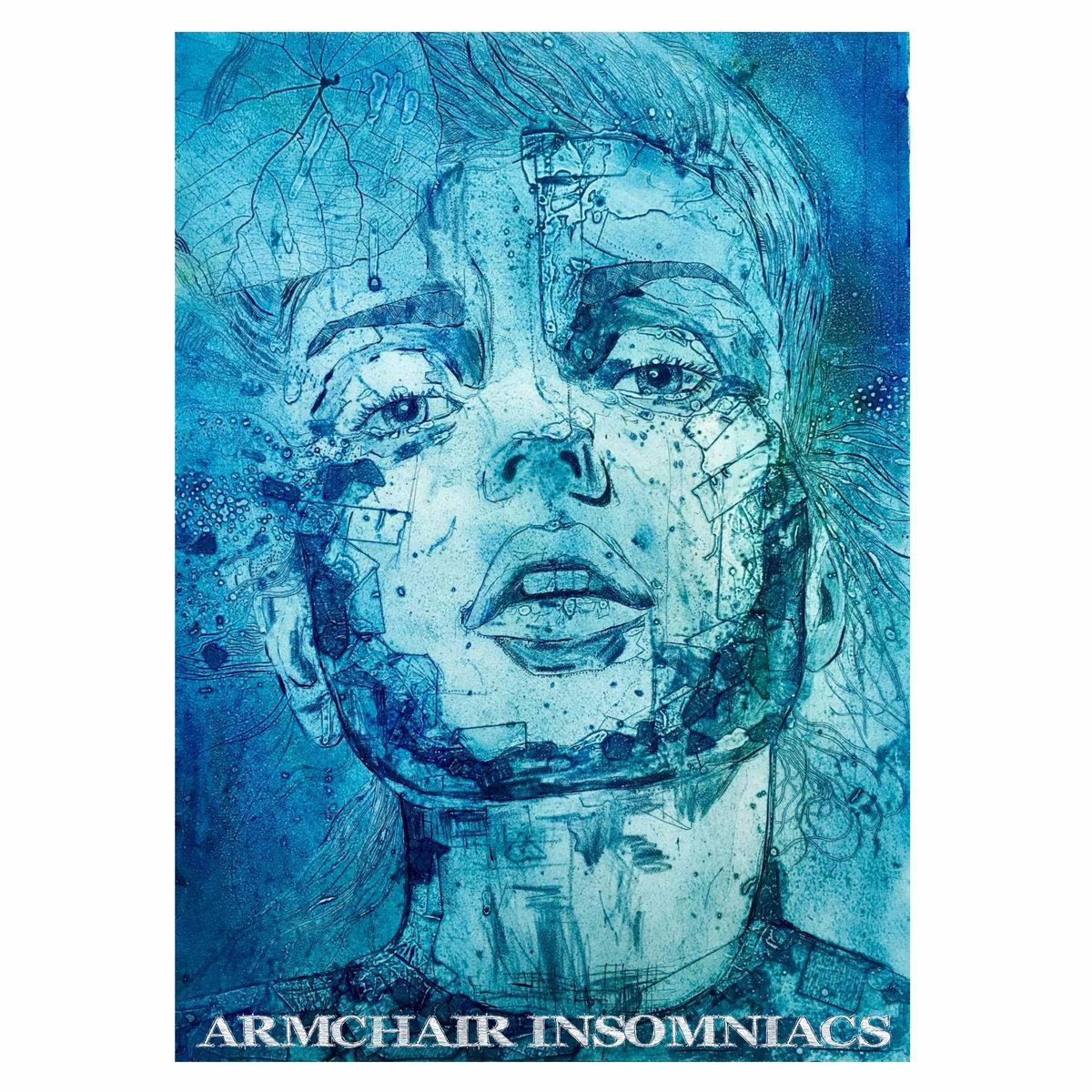 ARMCHAIR INSOMNIACS