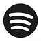 Spotify 2nd attempt2.jpg