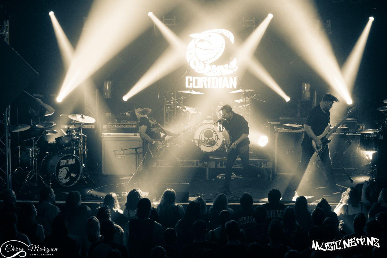 Coridian-LIVE.jpg