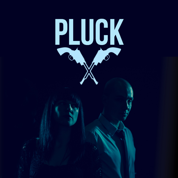 DIT_Pluck_EP_cover.jpg