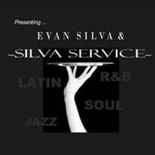Evan Silva & Silva Service shot Hand & Tray.jpg