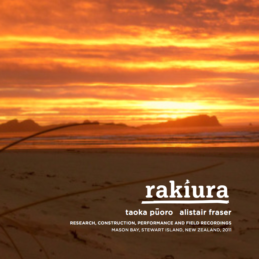 Rakiura CD Cover.jpg