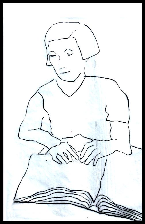 Blind Girl reading:Border Screen Shot 2017-04-23 at 9.31.11 PM.png