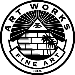 Circle of Truth Project_Sponsor Logo_Artworks Fine Art Inc.jpg