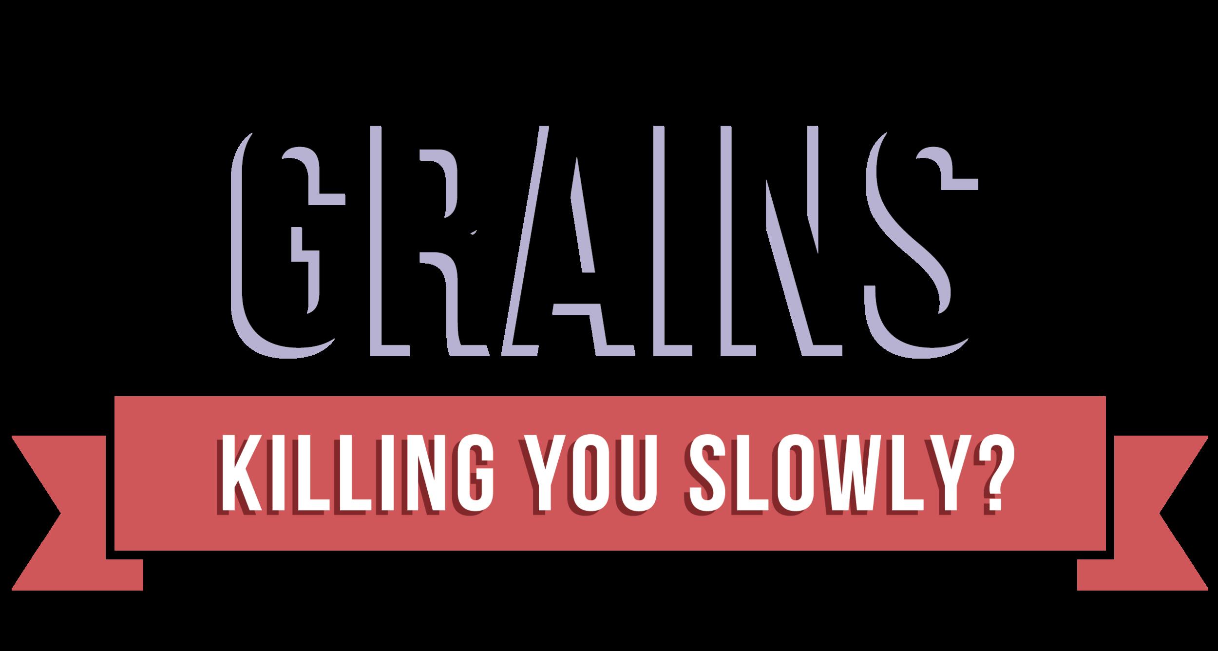 GRAINS (MOBILE)-01.png