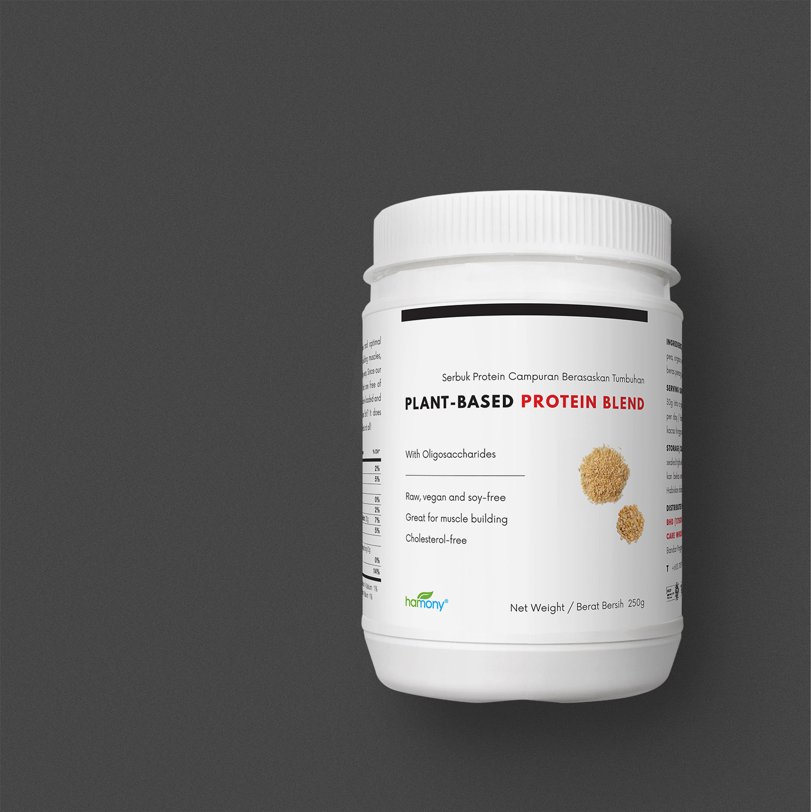 PROTEIN_PRODUCT.jpg