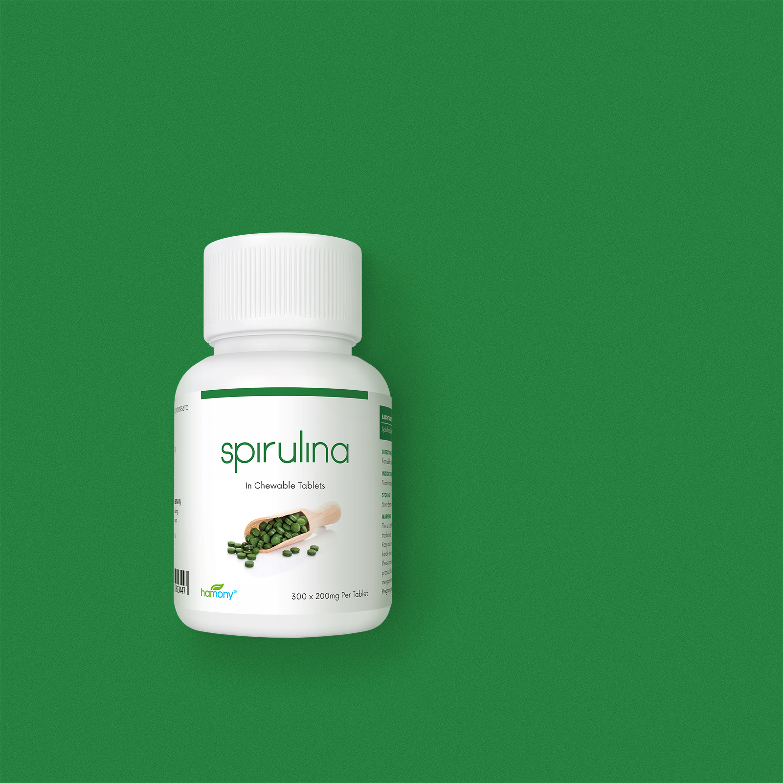 SPIRULINA_BOTTLE.jpg
