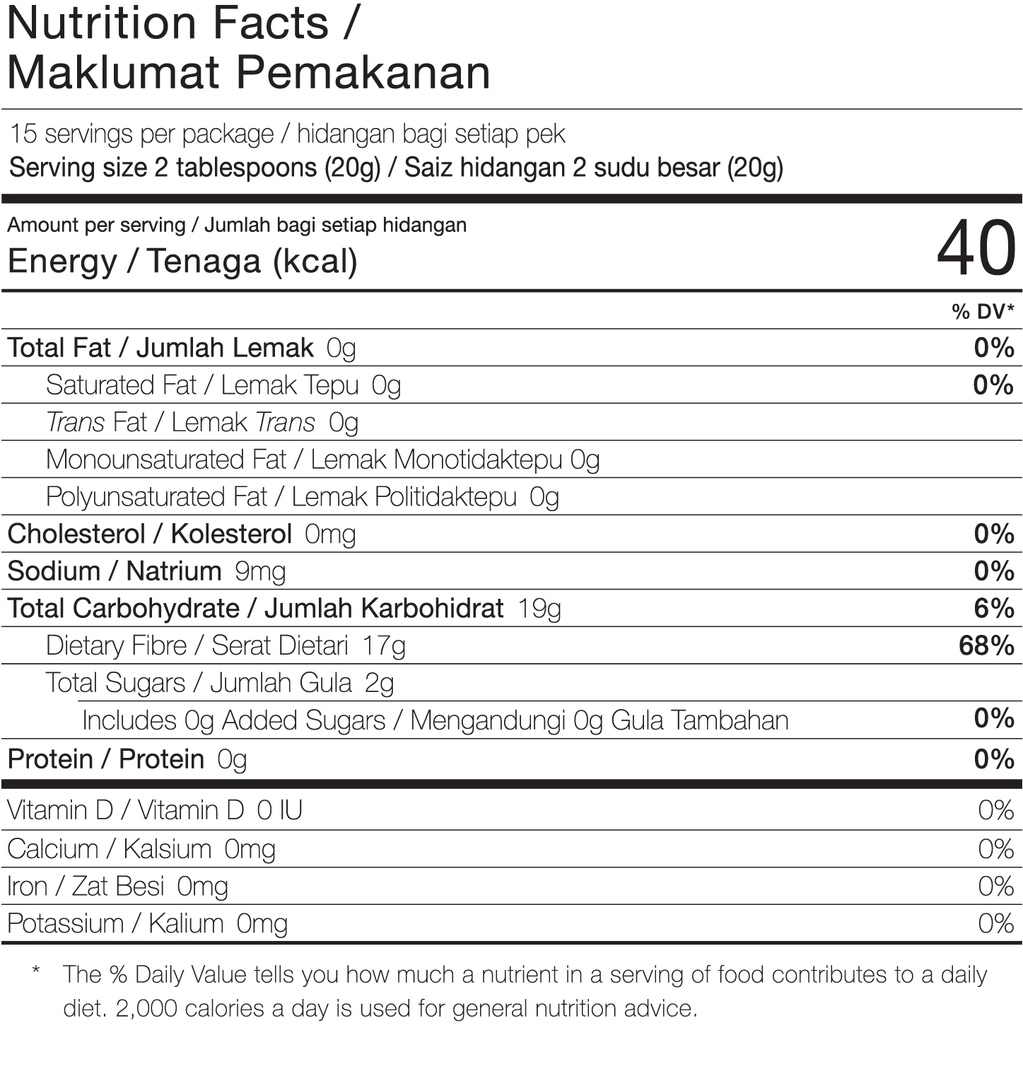 NUTRITION FACTS (MOBILE)-01.jpg