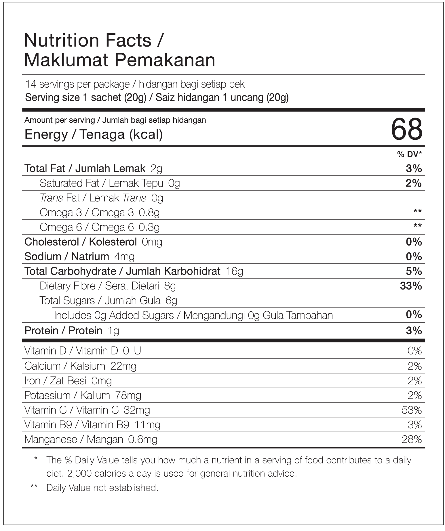 ANANAS NUTRITION FACTS-01.png