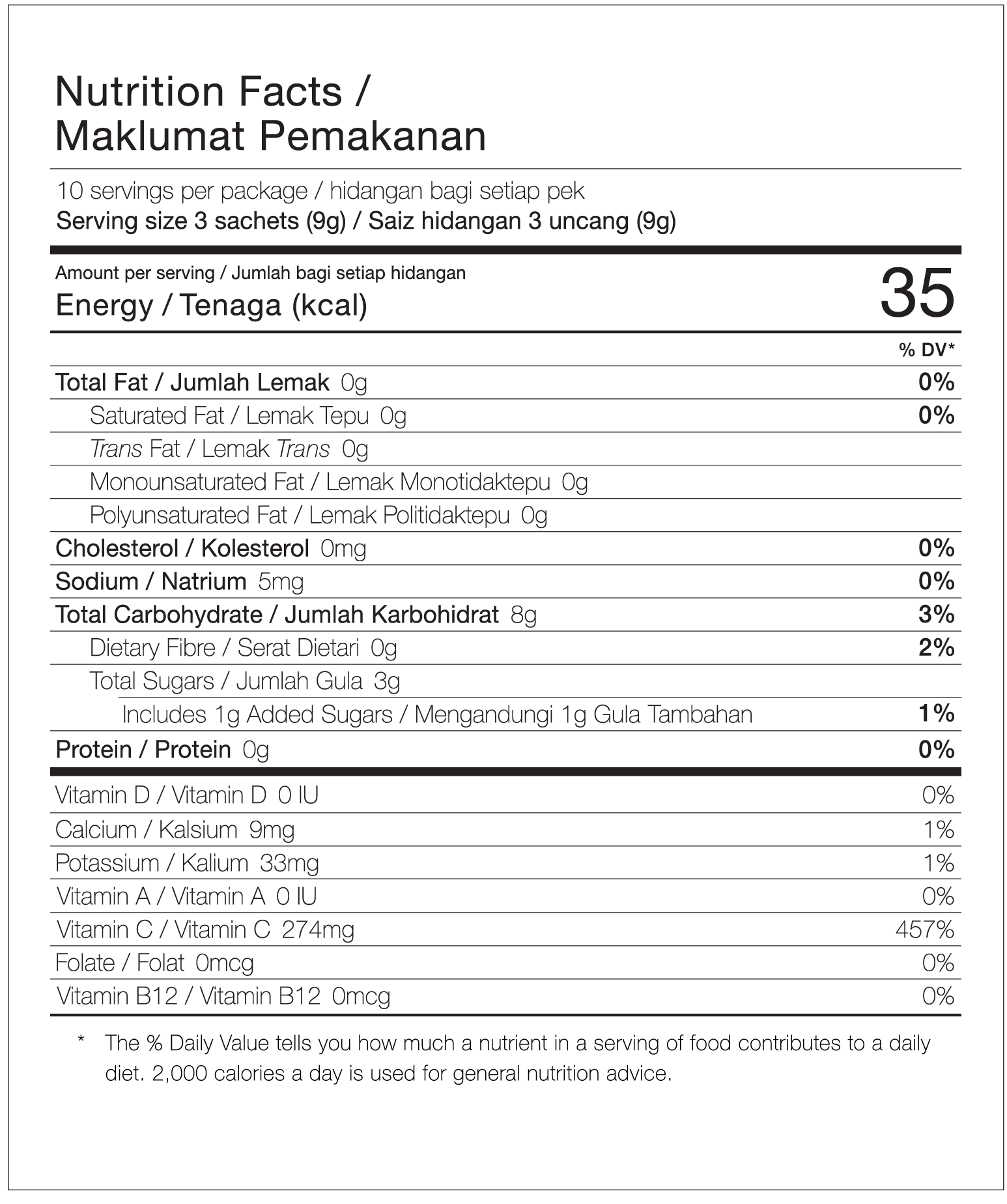 NUTRITION FACTS-01.png