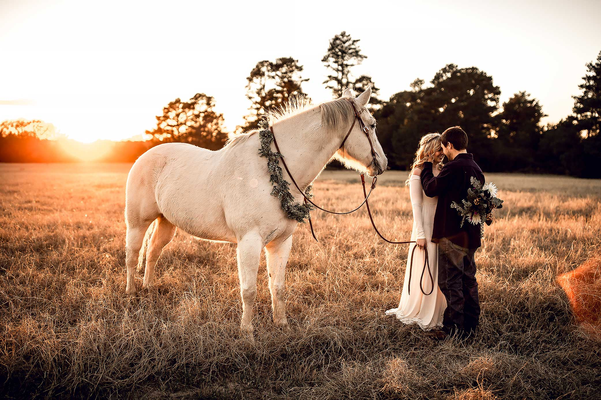 shelby-schiller-photography-couples-boho-white-horse-college-station-tx.jpg