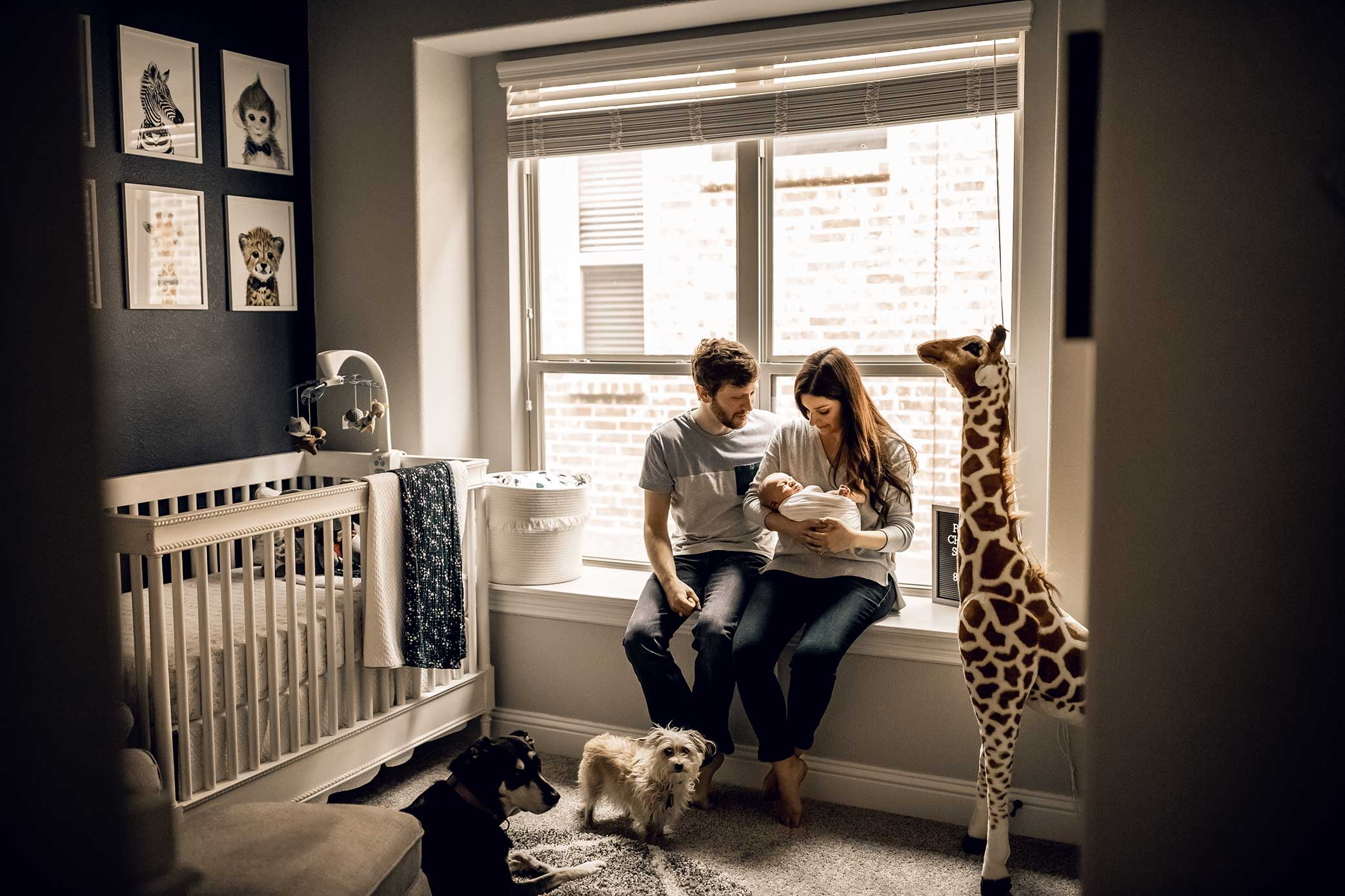 shelby-schiller-photography-lifestyle-in-home-newborn-animal-nursery-dark-colors.jpg
