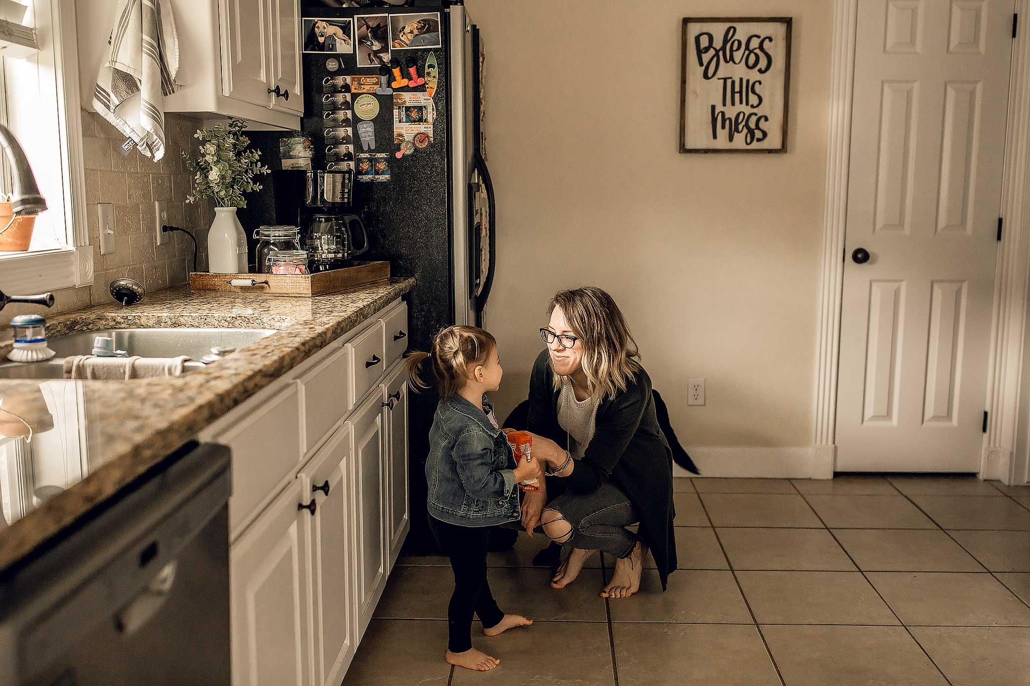 shelby-schiller-photography-self-portrait-in-kitchen.jpg