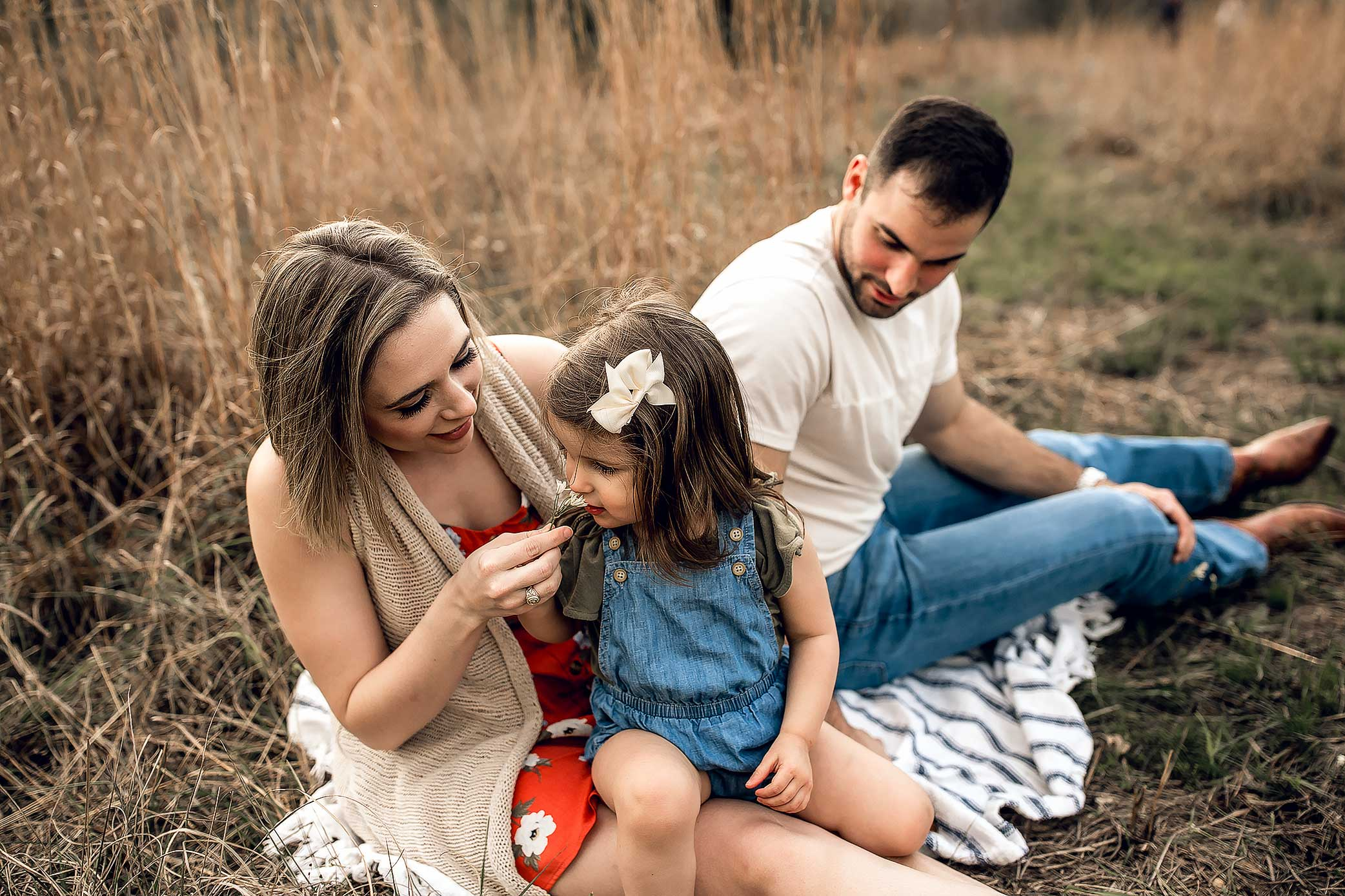 shelby-schiller-photography-sunset-family-pictures-spring-2019-12.jpg