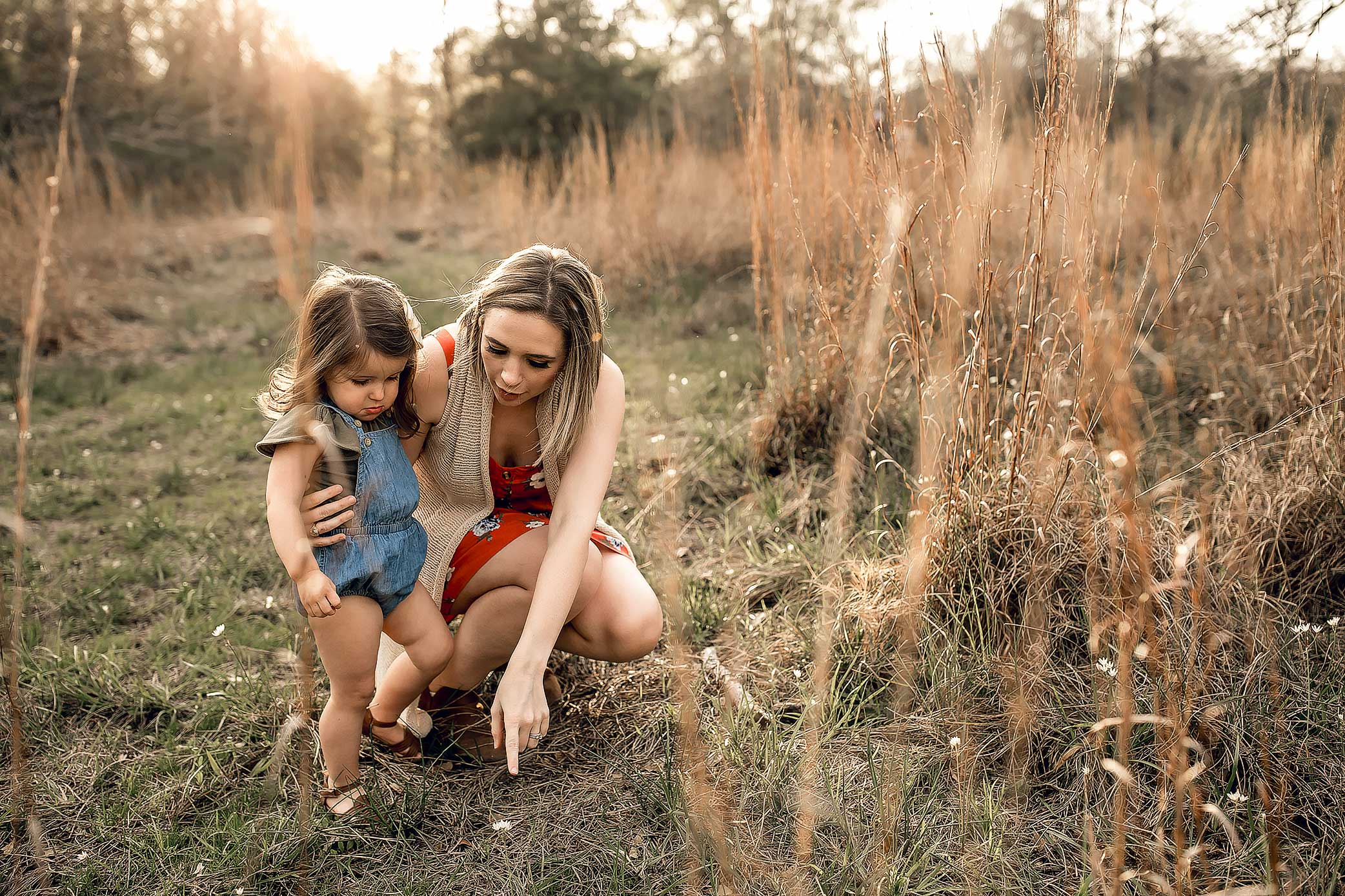 shelby-schiller-photography-sunset-family-pictures-spring-2019-14.jpg