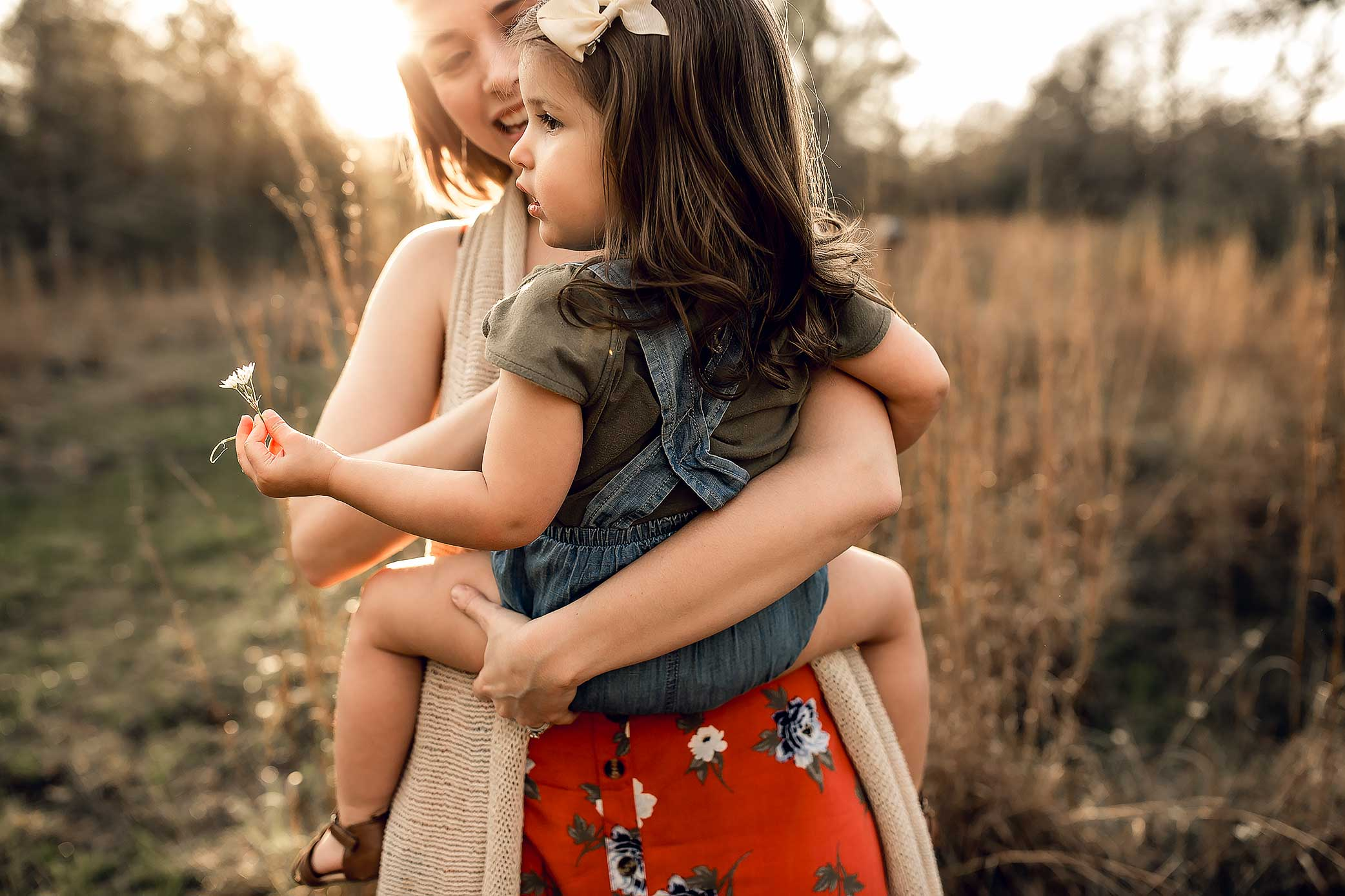 shelby-schiller-photography-sunset-family-pictures-spring-2019-20.jpg