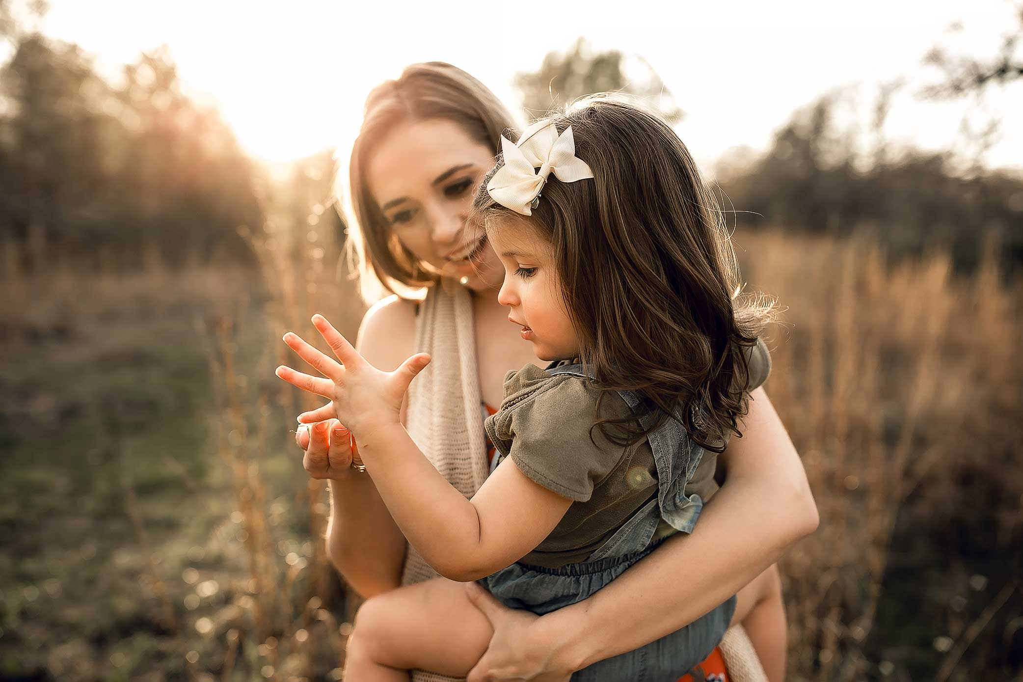 shelby-schiller-photography-sunset-family-pictures-spring-2019-21.jpg