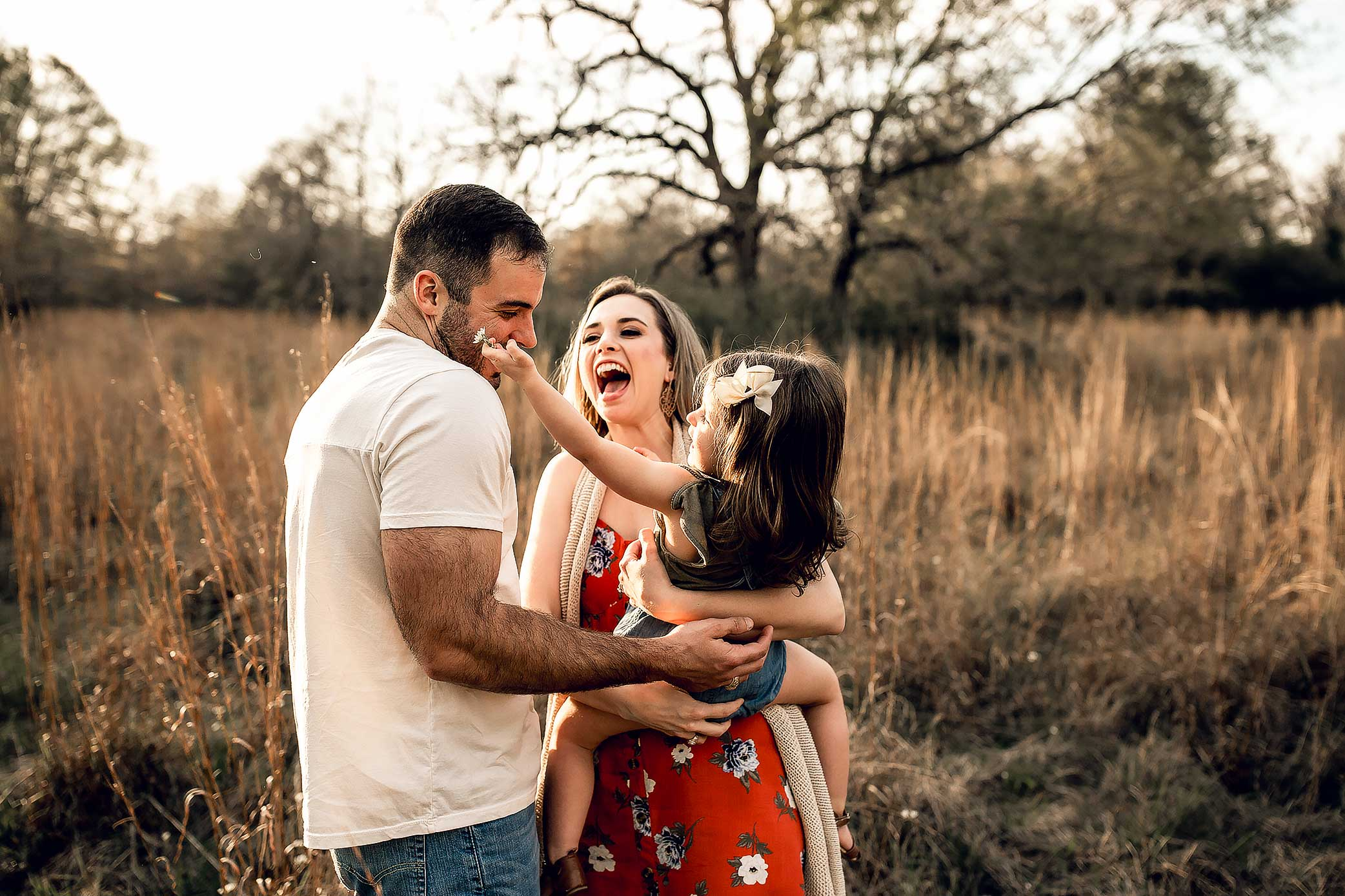 shelby-schiller-photography-sunset-family-pictures-spring-2019-22.jpg