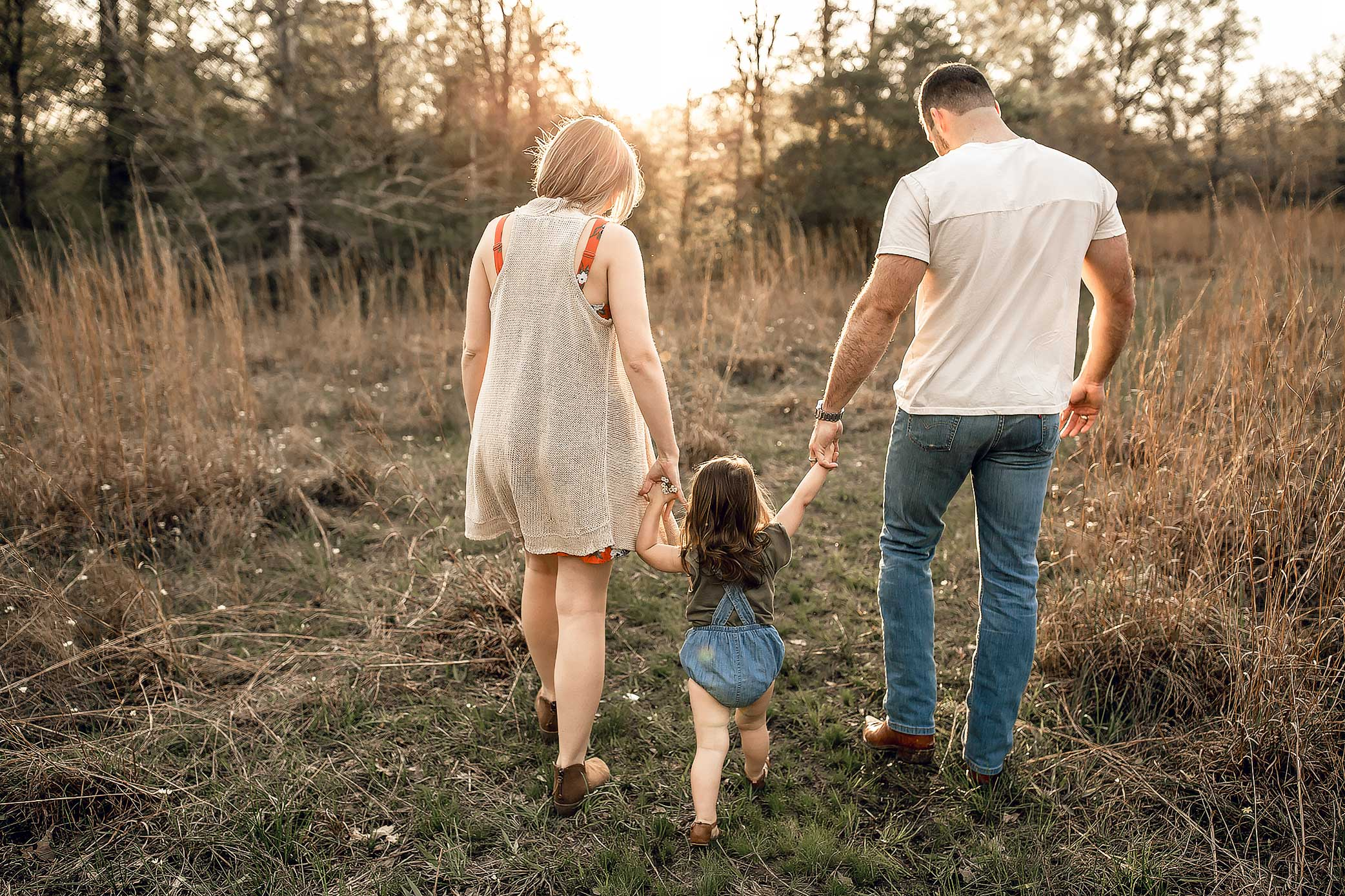 shelby-schiller-photography-sunset-family-pictures-spring-2019-27.jpg