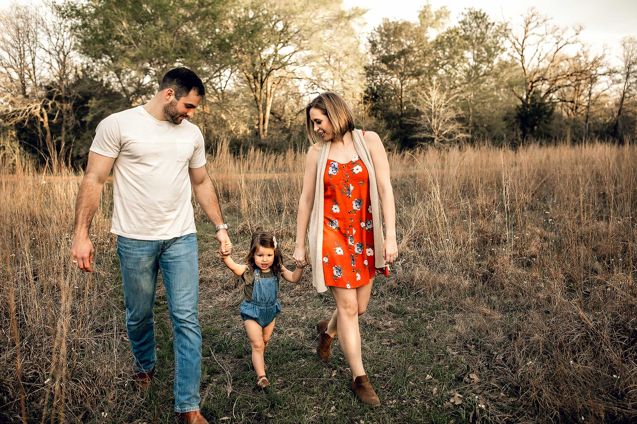 shelby-schiller-photography-sunset-family-pictures-spring-2019-29.jpg