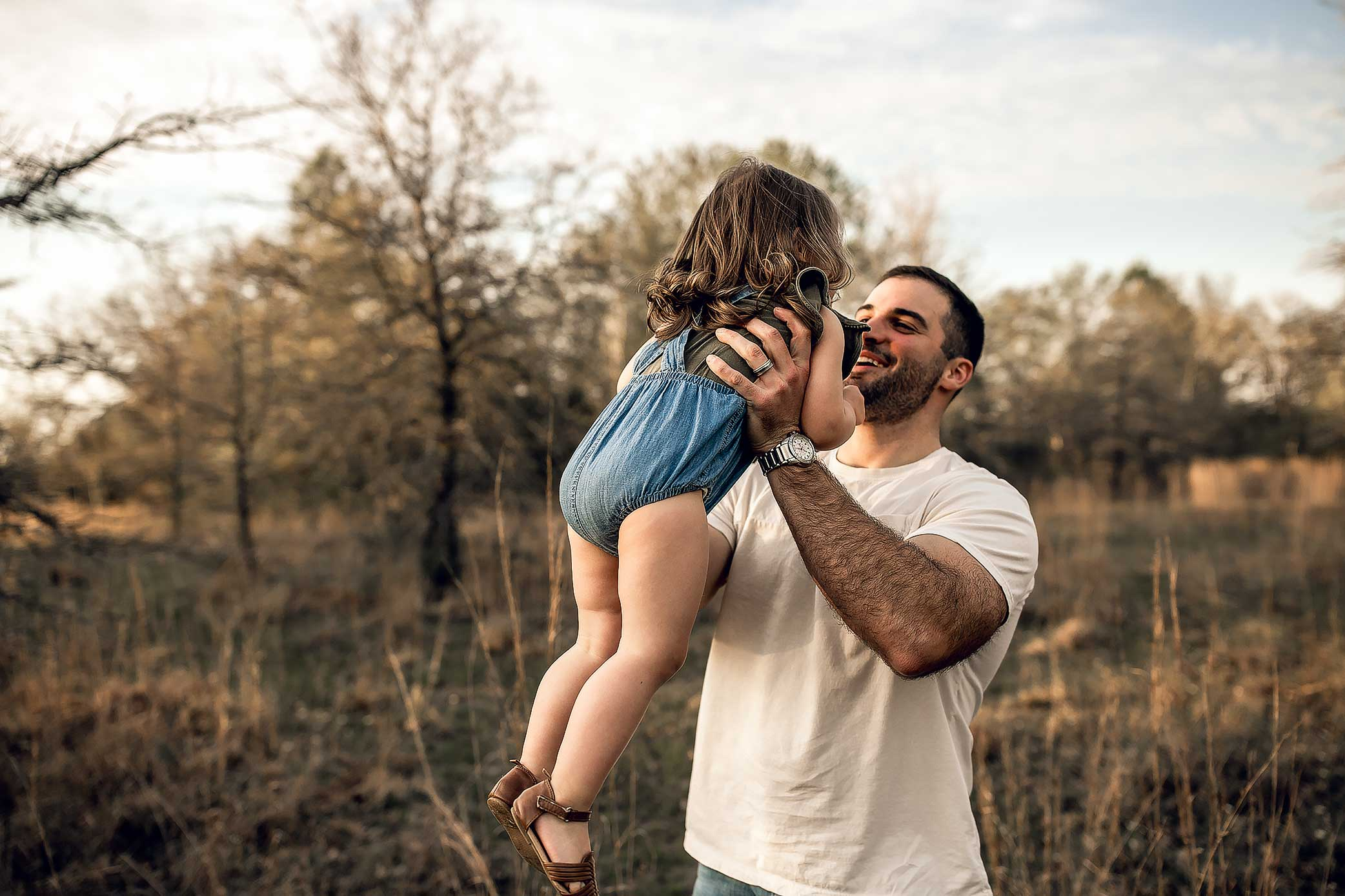 shelby-schiller-photography-sunset-family-pictures-spring-2019-31.jpg
