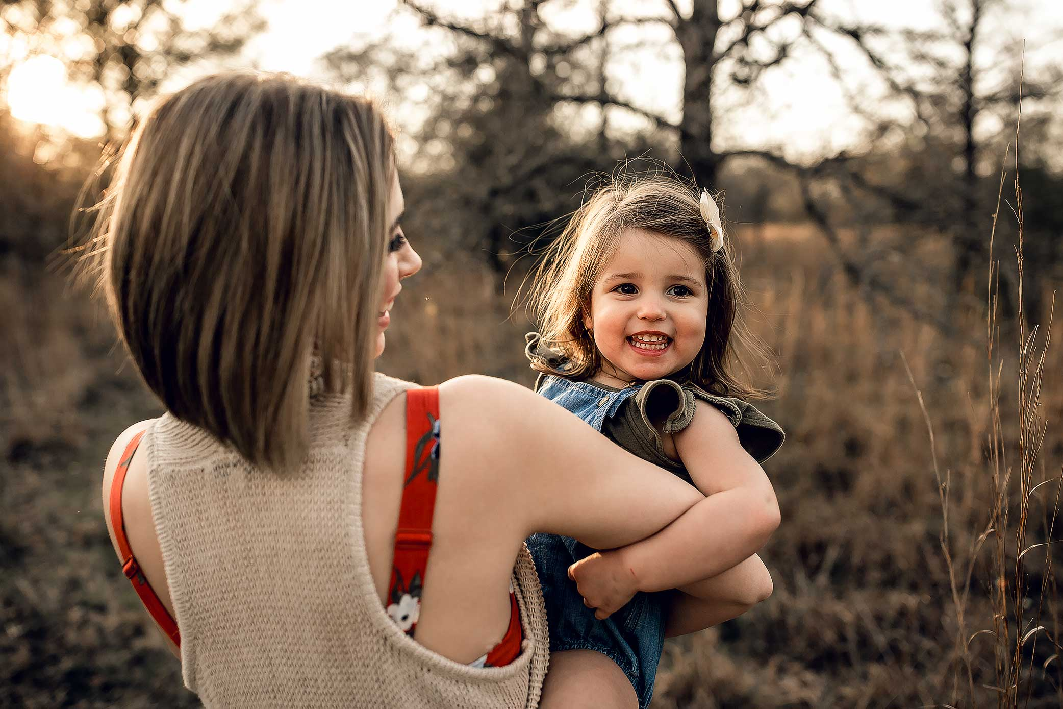 shelby-schiller-photography-sunset-family-pictures-spring-2019-33.jpg