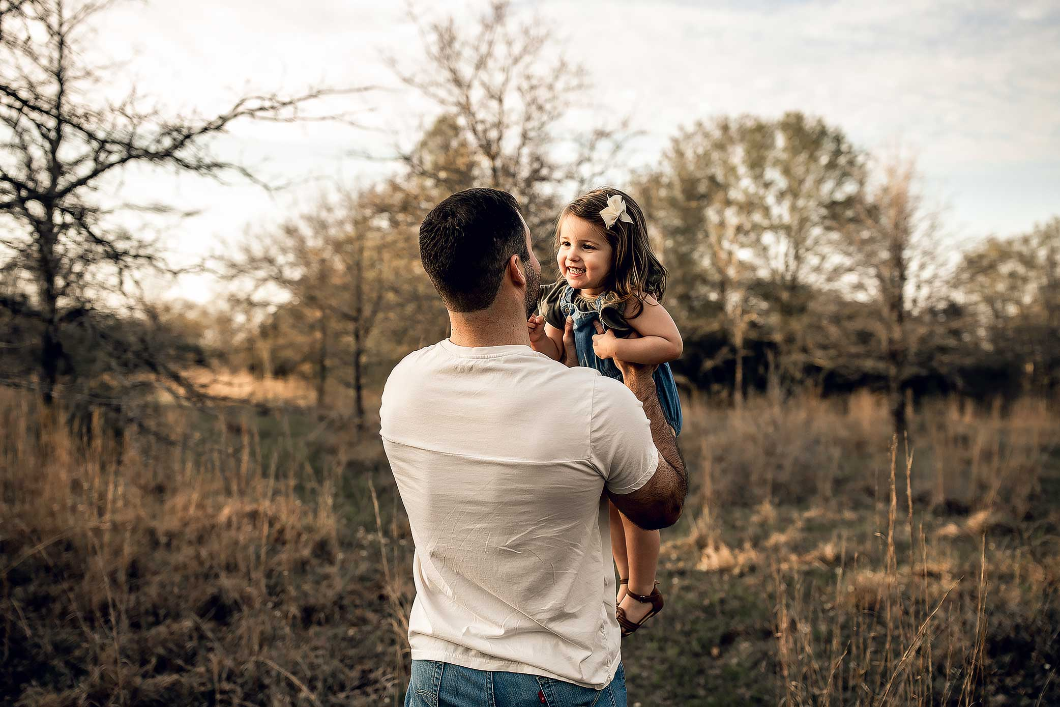 shelby-schiller-photography-sunset-family-pictures-spring-2019-32.jpg