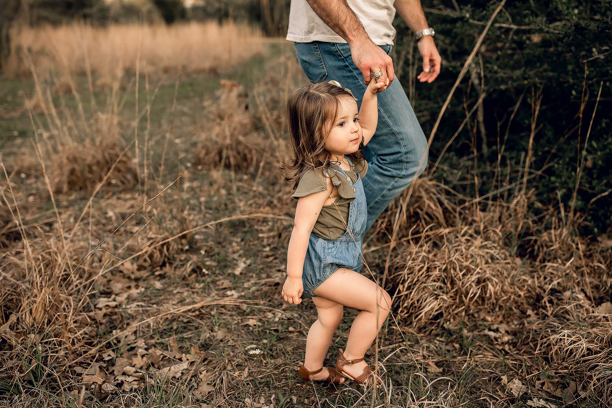shelby-schiller-photography-sunset-family-pictures-spring-2019-44.jpg