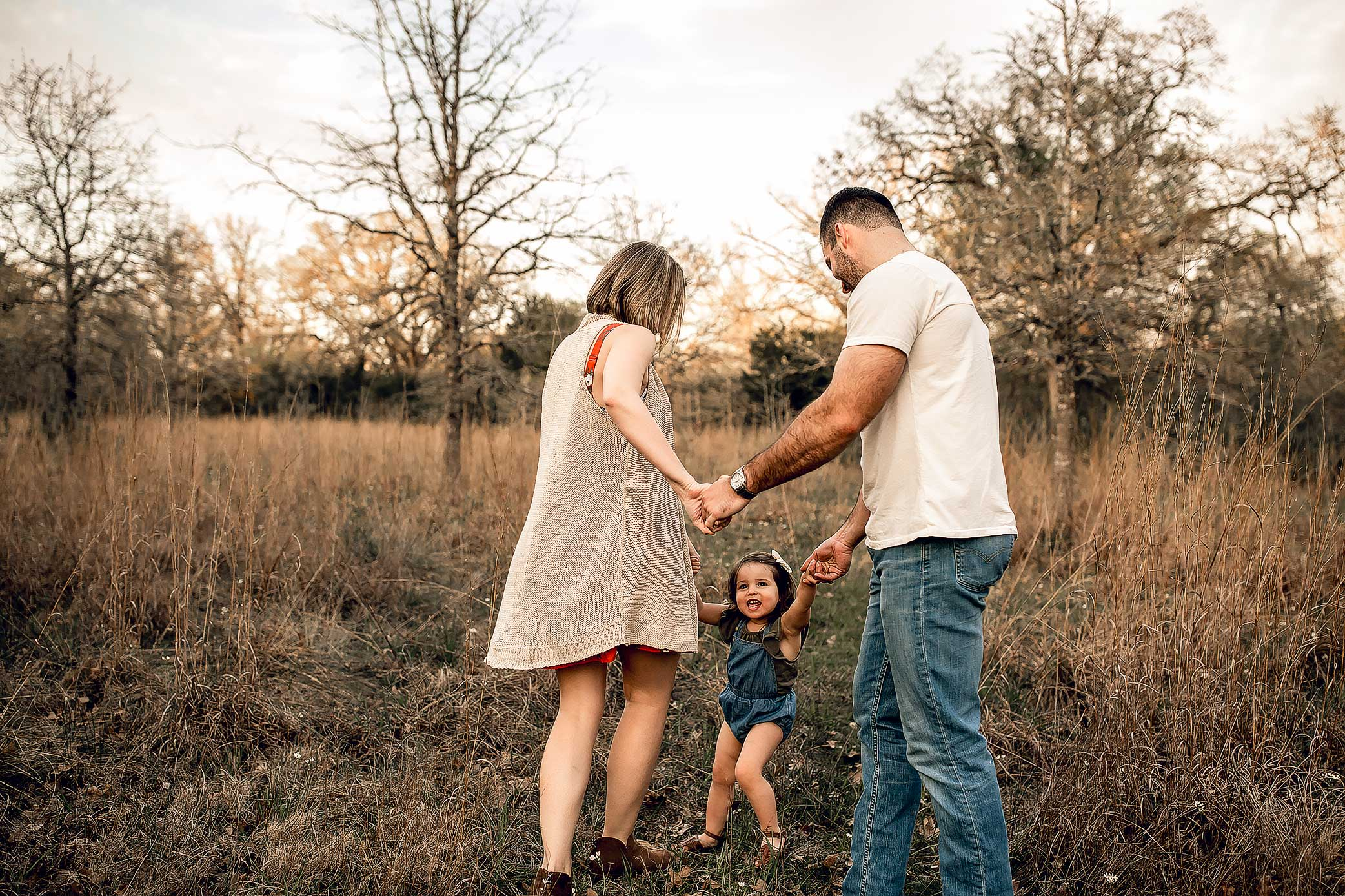 shelby-schiller-photography-sunset-family-pictures-spring-2019-49.jpg