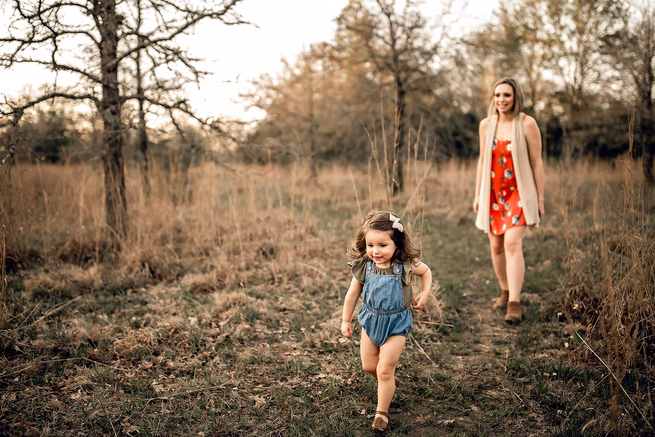 shelby-schiller-photography-sunset-family-pictures-spring-2019-53.jpg