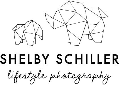 shelby-schiller-photography-2019-logo-final-email.jpg