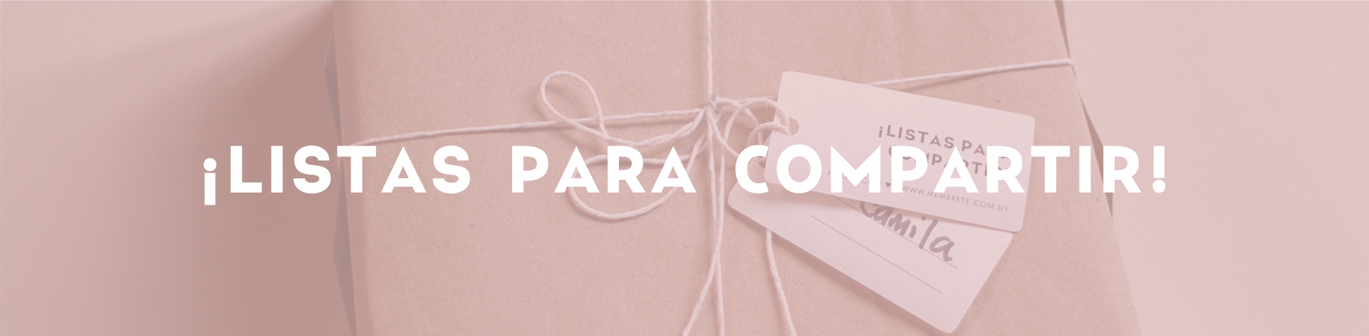 listasparacompartr-banner-2017.png