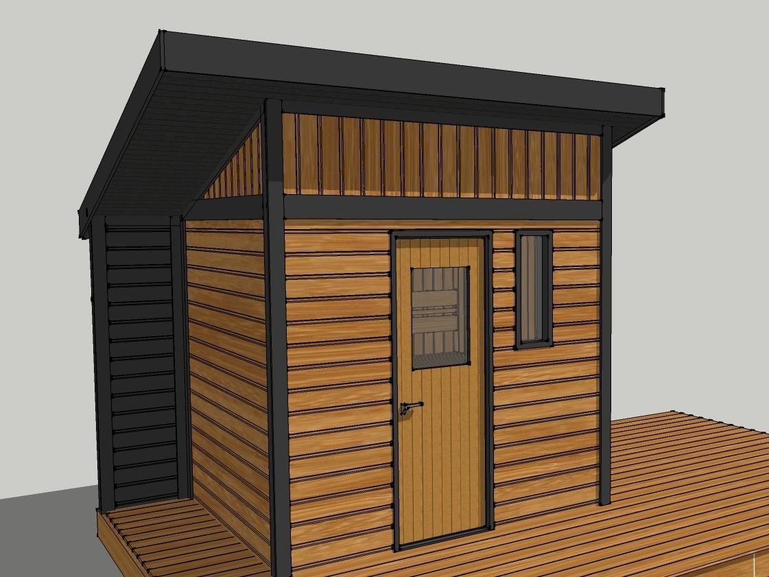 reburn sauna 7c.jpg